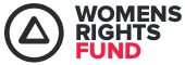 womens rights fund